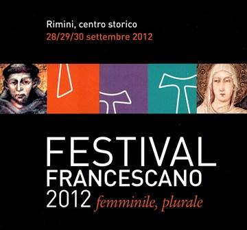 eventi parma 30 settembre 2012 - photo#9
